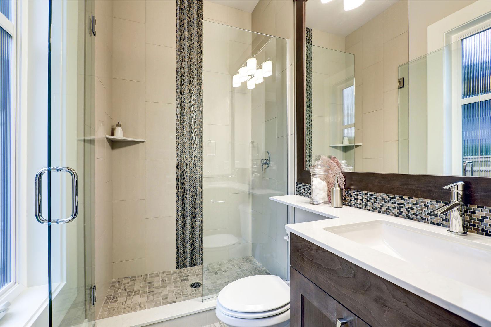 Ceramic Tile Per Square Foot Cost