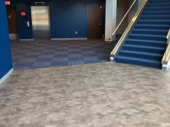 Carpet Commercial